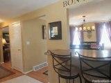5 Hazel Ave   Nashua, New Hampshire real estate & homes