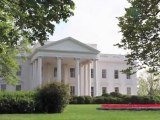 White House - Great Attractions (Washington, DC, United States)