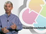 Social Media Marketing Strategy for Business FAQ 10