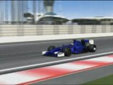 F1, GP Abu Dhabi: Rosberg spiega il circuito