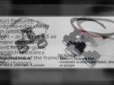 Surgical Loupes - SheerVision.com - Dental Headlight & Flip Up Loupes