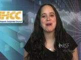 CSR Minute: HP, HARA to Launch Energy and Sustainability Software; National Hispanic Corporate Council Conference