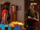 Gunahon Ka Devta - 17th March 2011 Part1