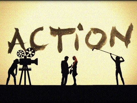 we ♥ cinema(s)