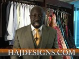 cool dry cleaning tips for your business suit
