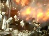 Crysis 2 - Trailer de la démo multijoueurs