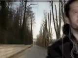Ozan Doğulu & Sezen Aksu - Kaybolan Yıllar (2011) by Aluxton