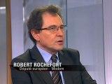 Robert Rochefort  - Ménard Sans Interdit