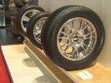 Bridgestone Announces New Brand Symbol