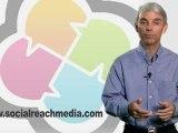 Social Media Marketing Strategy for Business FAQ 11
