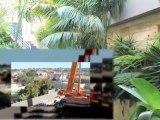 Gardeners Marrickville Tender Touch Landscaping NSW