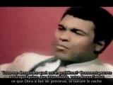 Ma femme est mon inestimable fortune (Mohamed Ali)