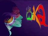 Timati ft. Snoop Dogg vs Justice - The Genesis Groove (Dj Wika Remix)