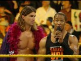 Telly-Tv.com - WWE NXT - March 15th 2011 pt1