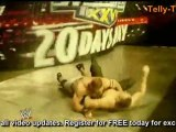 Telly-Tv.com - WWE NXT - March 15th 2011 pt3