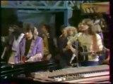 """Daniel Balavoine & Michel Berger & Francis Cabrel & Alain Bashung & Alain Chamfort- """"La Bonne Musique"""" (1980)"""