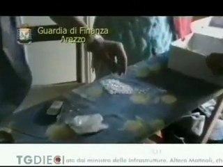 17 09 2010 News Firenze Canale 10