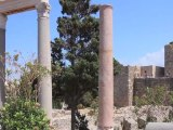 Ruins of Byblos - Great Attractions (Byblos, Lebanon)