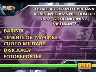 Mr Quiz Prima puntata  p 2