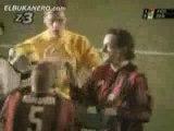 Nike - Joga Bonito - Joga TV