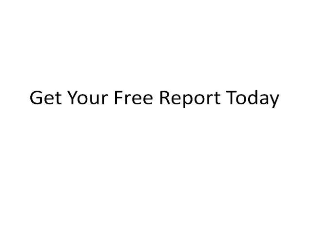 Salon Spa Marketing Email Marketing Newsletter Marketing