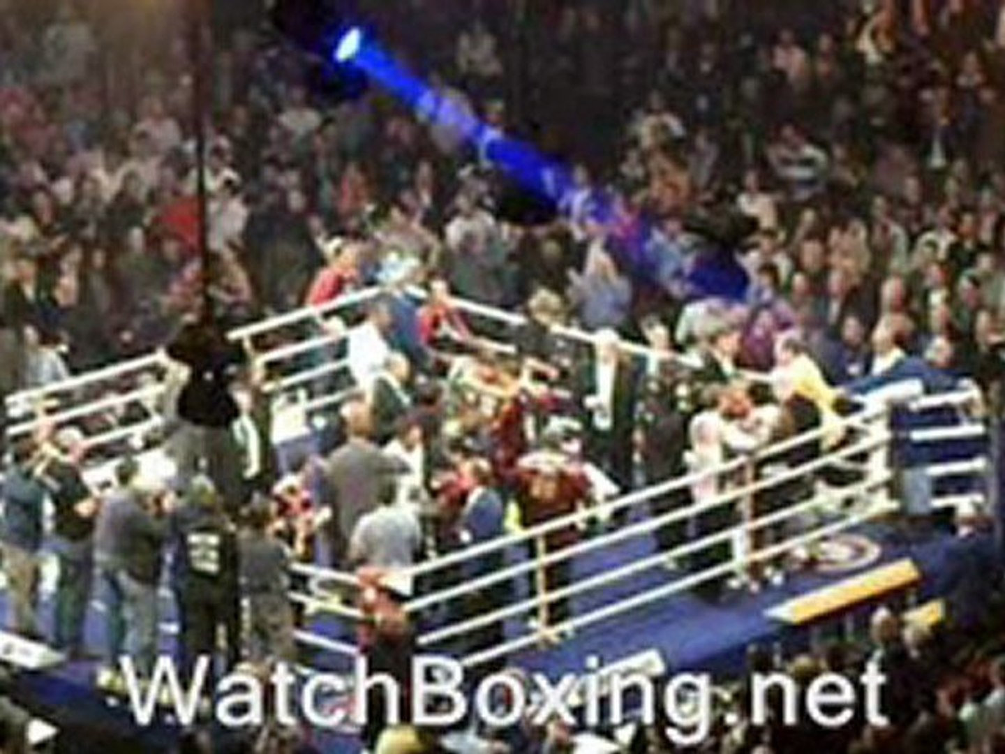 watch Lucian Bute vs Brian Magee ppv boxing live stream