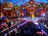 Jubilee Comedy Circus- 18th March 2011 pt1