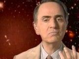10 Years After: Carl Sagan And Ann Druyan Reflect - Best Of Carl Sagan's...