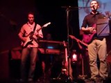 Pink Floyd Tribute/Another Brick in the wall