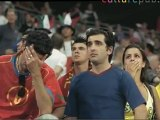 Kids 2010 Football World Cup / Sony