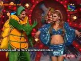 Jubilee Comedy Circus- 18th March 2011 video watch online pt1