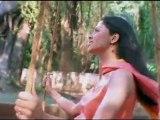 Marathi - Aai Shapath - Tuhee Nazar - Urmila Kanitkar, Reema Lagoo, Manasi Salvi & Shreyas Talpade