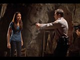 [S02e12] Watch The Vampire Diaries Season 2 Episode 12 The Descent Online Free