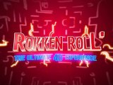 Rokken Roll (W.A.B Cinema 4D)