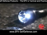 SureFire 6PX Flashlight – Small, Powerful, Affordable