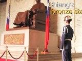 Chiang Kai Shek Memorial Hall - Great Attractions (Taipei, Taiwan, Province of China)