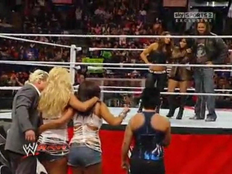 Desirulez.net WWE Bottom Line 3 18 2011 Part 3