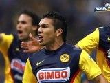 Mediotiempo PRESENTA Previo Monterrey vs. America