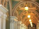 Library of Congress - Great Attractions (Washington, DC, United States)