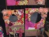 Paralela Gift 2010 traz novidades da área do design
