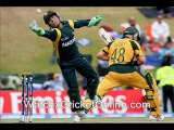 watch live cricket - Pakistan vs Australia Cricket World Cup Live Streaming
