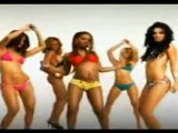 HOT 2011 LATINO-HOUSE DANCE MUSIC VIDEO CLIP MIX
