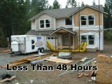Water Damage Tacoma  Call 253-341-4888 Extraction Removal WA