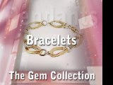 Retail Jewelry Store The Gem Collection Tallahassee FL 32309
