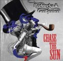 Planet Funk. Chase the Sun Hardstyle Techno Remix
