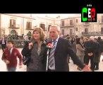 video saluti per la festa di San Giuseppe - Cattolica Eraclea