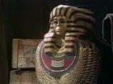 Doctor Who Piramides de Marte 1 sub. español