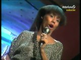 Sharon Redd - Never give you up HQ