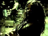 "Type O Negative - ""Cinnamon Girl (Neil Young Cover)"" (1996)"