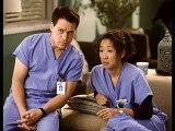 [S07e04] Watch Greys Anatomy Season 7 Episode 4 Can't Fight Biology Online Free